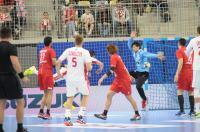 4Nations Cup - Polska 25:25 (K. 4:3) Japonia - 8238_4nationscup_polska_japonia_131.jpg