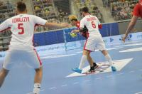4Nations Cup - Polska 25:25 (K. 4:3) Japonia - 8238_4nationscup_polska_japonia_134.jpg