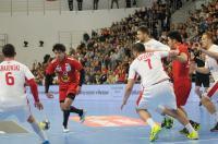 4Nations Cup - Polska 25:25 (K. 4:3) Japonia - 8238_4nationscup_polska_japonia_135.jpg