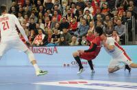 4Nations Cup - Polska 25:25 (K. 4:3) Japonia - 8238_4nationscup_polska_japonia_141.jpg
