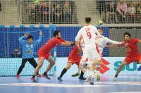 4Nations Cup - Polska 25:25 (K. 4:3) Japonia - 8238_4nationscup_polska_japonia_143.jpg