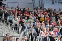 4Nations Cup - Polska 25:25 (K. 4:3) Japonia - 8238_4nationscup_polska_japonia_145.jpg