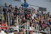 4Nations Cup - Polska 25:25 (K. 4:3) Japonia - 8238_4nationscup_polska_japonia_148.jpg