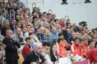 4Nations Cup - Polska 25:25 (K. 4:3) Japonia - 8238_4nationscup_polska_japonia_151.jpg