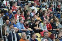 4Nations Cup - Polska 25:25 (K. 4:3) Japonia - 8238_4nationscup_polska_japonia_155.jpg