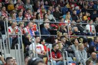 4Nations Cup - Polska 25:25 (K. 4:3) Japonia - 8238_4nationscup_polska_japonia_156.jpg