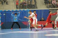 4Nations Cup - Polska 25:25 (K. 4:3) Japonia - 8238_4nationscup_polska_japonia_164.jpg