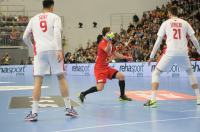 4Nations Cup - Polska 25:25 (K. 4:3) Japonia - 8238_4nationscup_polska_japonia_165.jpg
