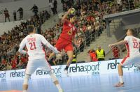 4Nations Cup - Polska 25:25 (K. 4:3) Japonia - 8238_4nationscup_polska_japonia_166.jpg