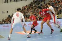 4Nations Cup - Polska 25:25 (K. 4:3) Japonia - 8238_4nationscup_polska_japonia_168.jpg