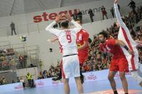 4Nations Cup - Polska 25:25 (K. 4:3) Japonia - 8238_4nationscup_polska_japonia_169.jpg