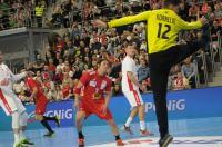 4Nations Cup - Polska 25:25 (K. 4:3) Japonia - 8238_4nationscup_polska_japonia_171.jpg