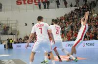 4Nations Cup - Polska 25:25 (K. 4:3) Japonia - 8238_4nationscup_polska_japonia_173.jpg