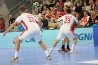 4Nations Cup - Polska 25:25 (K. 4:3) Japonia - 8238_4nationscup_polska_japonia_174.jpg