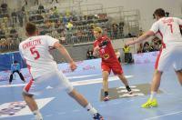 4Nations Cup - Polska 25:25 (K. 4:3) Japonia - 8238_4nationscup_polska_japonia_178.jpg