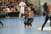 4Nations Cup - Polska 25:25 (K. 4:3) Japonia - 8238_4nationscup_polska_japonia_182.jpg