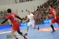 4Nations Cup - Polska 25:25 (K. 4:3) Japonia - 8238_4nationscup_polska_japonia_188.jpg