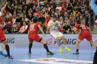 4Nations Cup - Polska 25:25 (K. 4:3) Japonia - 8238_4nationscup_polska_japonia_189.jpg