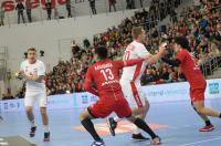 4Nations Cup - Polska 25:25 (K. 4:3) Japonia - 8238_4nationscup_polska_japonia_193.jpg