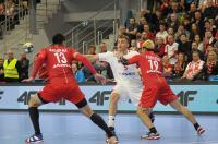 4Nations Cup - Polska 25:25 (K. 4:3) Japonia - 8238_4nationscup_polska_japonia_194.jpg