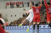 4Nations Cup - Polska 25:25 (K. 4:3) Japonia - 8238_4nationscup_polska_japonia_196.jpg