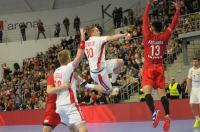 4Nations Cup - Polska 25:25 (K. 4:3) Japonia - 8238_4nationscup_polska_japonia_202.jpg