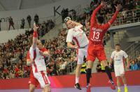4Nations Cup - Polska 25:25 (K. 4:3) Japonia - 8238_4nationscup_polska_japonia_203.jpg