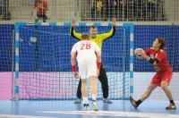4Nations Cup - Polska 25:25 (K. 4:3) Japonia - 8238_4nationscup_polska_japonia_207.jpg