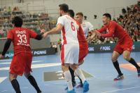 4Nations Cup - Polska 25:25 (K. 4:3) Japonia - 8238_4nationscup_polska_japonia_210.jpg