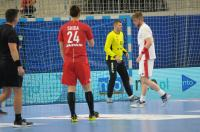 4Nations Cup - Polska 25:25 (K. 4:3) Japonia - 8238_4nationscup_polska_japonia_212.jpg