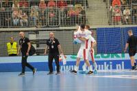 4Nations Cup - Polska 25:25 (K. 4:3) Japonia - 8238_4nationscup_polska_japonia_218.jpg