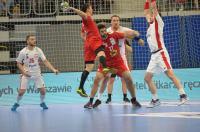 4Nations Cup - Polska 25:25 (K. 4:3) Japonia - 8238_4nationscup_polska_japonia_219.jpg