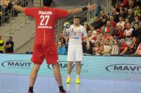 4Nations Cup - Polska 25:25 (K. 4:3) Japonia - 8238_4nationscup_polska_japonia_222.jpg
