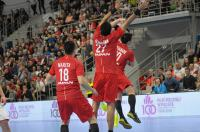4Nations Cup - Polska 25:25 (K. 4:3) Japonia - 8238_4nationscup_polska_japonia_224.jpg
