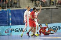 4Nations Cup - Polska 25:25 (K. 4:3) Japonia - 8238_4nationscup_polska_japonia_226.jpg