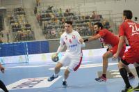 4Nations Cup - Polska 25:25 (K. 4:3) Japonia - 8238_4nationscup_polska_japonia_232.jpg