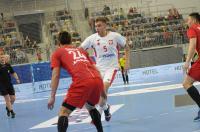 4Nations Cup - Polska 25:25 (K. 4:3) Japonia - 8238_4nationscup_polska_japonia_234.jpg