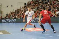 4Nations Cup - Polska 25:25 (K. 4:3) Japonia - 8238_4nationscup_polska_japonia_237.jpg
