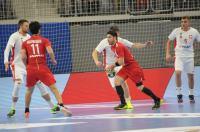 4Nations Cup - Polska 25:25 (K. 4:3) Japonia - 8238_4nationscup_polska_japonia_240.jpg