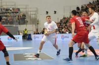 4Nations Cup - Polska 25:25 (K. 4:3) Japonia - 8238_4nationscup_polska_japonia_241.jpg