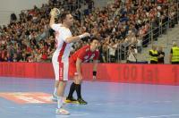 4Nations Cup - Polska 25:25 (K. 4:3) Japonia - 8238_4nationscup_polska_japonia_243.jpg
