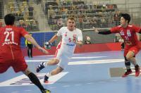 4Nations Cup - Polska 25:25 (K. 4:3) Japonia - 8238_4nationscup_polska_japonia_244.jpg