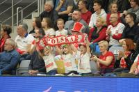 4Nations Cup - Polska 25:25 (K. 4:3) Japonia - 8238_4nationscup_polska_japonia_247.jpg