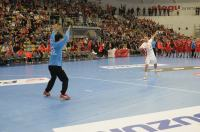 4Nations Cup - Polska 25:25 (K. 4:3) Japonia - 8238_4nationscup_polska_japonia_252.jpg