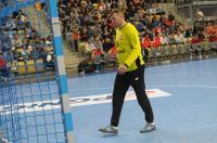 4Nations Cup - Polska 25:25 (K. 4:3) Japonia - 8238_4nationscup_polska_japonia_254.jpg