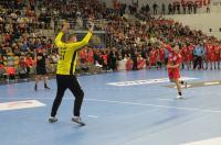 4Nations Cup - Polska 25:25 (K. 4:3) Japonia - 8238_4nationscup_polska_japonia_257.jpg