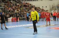 4Nations Cup - Polska 25:25 (K. 4:3) Japonia - 8238_4nationscup_polska_japonia_258.jpg