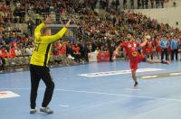 4Nations Cup - Polska 25:25 (K. 4:3) Japonia - 8238_4nationscup_polska_japonia_261.jpg