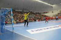 4Nations Cup - Polska 25:25 (K. 4:3) Japonia - 8238_4nationscup_polska_japonia_262.jpg