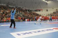 4Nations Cup - Polska 25:25 (K. 4:3) Japonia - 8238_4nationscup_polska_japonia_265.jpg